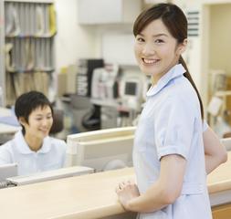 【初めての方向けセットコース】医療事務講座(医科)+W資格受験対策講座 [※給付金対象講座]