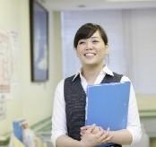 【経験者向け】合格保証制度つきで安心受講♪ ドクターズ医療クラーク養成講座 上級