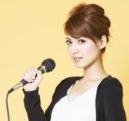 Beat Vocal School朝霞校