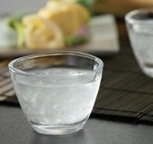 7/6(木) 日本酒のシャーベット「みぞれ酒」を楽しむセミナー