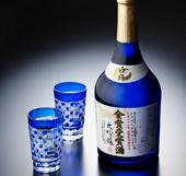 12月8日(木)「全国新酒鑑評会」 金賞受賞酒を楽しむ セミナー