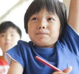 【学習塾】子供の頃から楽しく勉強をすることを覚える♪/8,000円~(週2)