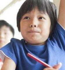 【読書感想文講座】夏休みの宿題でお困りの方!小学生の本音を読書感想文に反映できます★読書感想文対策