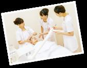 3月29日(水)<技術アップ講習>1day)春の敏感肌に対する肌再生・リンパドレナージュ