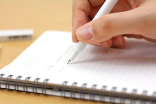 11月2日(水)<1day講座>エステサロン運営 マネージメント講座1