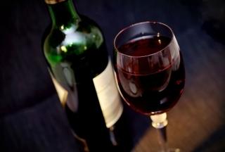 【アルコール・ビオワインレッスン】アルコールのバリエーションを増やす為のスキルアップレッスン