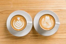 【コーヒーローストコース】銘柄・産地・特性の違う生豆選びから、焙煎方法など、オリジナルローストを習得