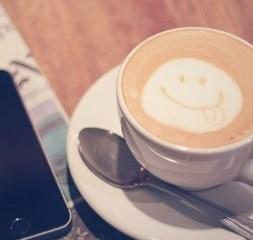 """【土日開催:説明会】Cafe′s LIFEガイダンス開催中!一緒に""""Myカフェ""""の話をしましょう!"""