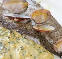 夏のおいしい食材を使って豪華おもてなしイタリアン!