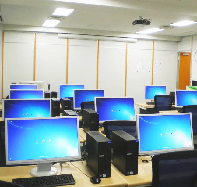 0円ITスクール