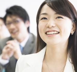 0円ITスクール&nbsp神田校【プログラミング・ネットワークサーバーコース】