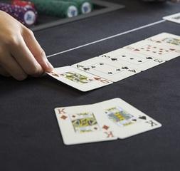 個別科目専攻ポーカーコース 個々のスキルアップと今後のキャリアアップを考えてるあなたに