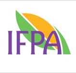 国際プロフェッショナル アロマセラピーディプロマコース