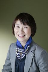 斉藤 智恵