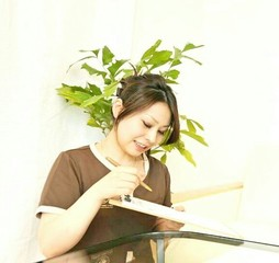 ヘッドリンパセラピストスクール&nbsp京都四条烏丸校