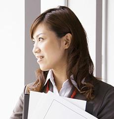 【初心者向け】メンタルヘルス・マネジメント検定®対応◇ MCAAプラクティショナー認定コース