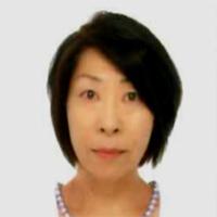 塩田 敬子