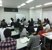 薬剤師が教える!平成29年度試験対策登録販売者短期集中通学コース(横浜会場)