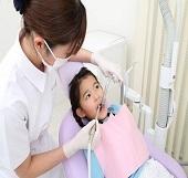 歯科医師監修による独自の教材で生涯有効な知識をつけよう!【歯科助手通信講座】