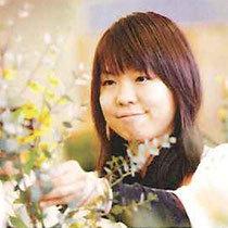 【フラワー心理セラピスト】花の心理セラピスト:2級コース|アレンジメントが好きで仕事にしたい方!