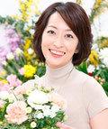 花の心理セラピー【3級コース】|花と、人と、ふれあいながら、癒される自分がわかる・・・。