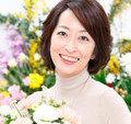 【フラワー心理セラピスト】花の心理セラピー:3級コース|フラワーアレンジメントがお好きな方に。