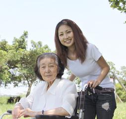 介護職員初任者研修(旧ホームヘルパー2級)全国で通用する終身資格!