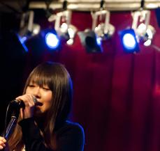 【無料体験レッスン】話し方、歌が上手くなる方法を試してみませんか:ボーカル、ナレーター、アナウンサー