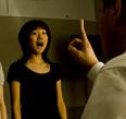 【無料体験レッスン】あがり症克服のためのレッスン。声の達人のボイトレで克服、改善の道を探しましょう!