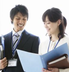 リカレントメンタルヘルススクール&nbsp新宿校