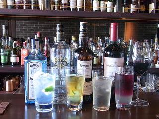 【女性限定】お酒を飲むダイエットセミナー!