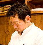 久保田 先生