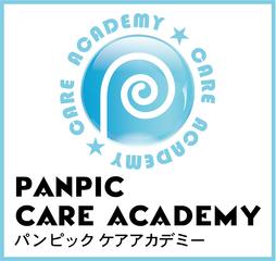パンピックケアアカデミー&nbsp名古屋本校