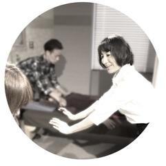 深層筋アプローチ(コリほぐし) スタンダードコース(計12回) 自宅で副業として施術をおこなえます。