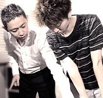 深層筋アプローチ(コリほぐし)1日体験コース 独立・転職にも活かせる技術を習得!
