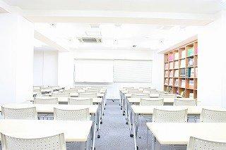 Valiant Management College(ヴァリアントマネジメントカレッジ)本校