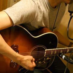 【多くの人を魅了する楽曲を作りたい方】アーティストコース【未経験者でもOK♪】