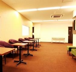キッズ&ジュニアスポーツコンディショニング協会&nbsp ABCアットビジネスセンター東京駅