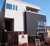 キッズ&ジュニアスポーツコンディショニング協会&nbsp 埼玉浦和教室