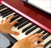 大人のやさしいポピュラーピアノ