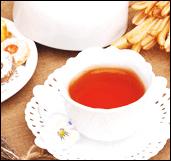 紅茶オーナー基本コース/プラチナコース  何も知らない初心者の方でも資格取得までバッチリ学べる!!