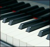 音楽セラピスト 基本コース/プラチナコース  何も知らない初心者の方でも資格取得までバッチリ学べる!