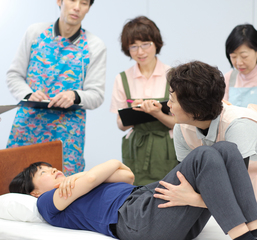 ベネッセスタイルケア&nbsp新大阪会場