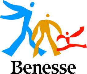ベネッセ 介護職員初任者研修
