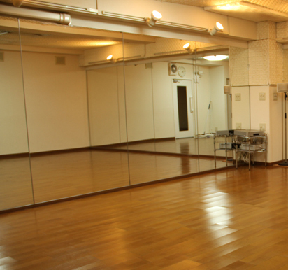 Studio Nazar