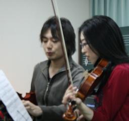 中日文化センター音楽教室名古屋校