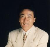 中日文化センター音楽教室&nbsp平尾昌晃ミュージックスクール