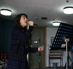平尾昌晃ミュージックスクール プロ養成コース