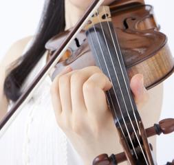 【特別企画講座】北床宗太郎のジャズバイオリンワークショップ