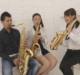 EYS音楽教室梅田スタジオ